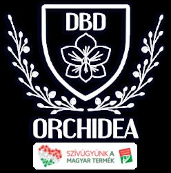 DBD Orchidea